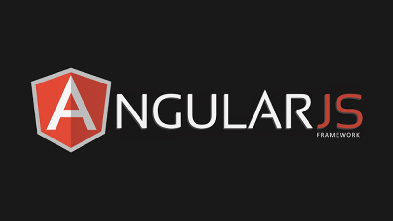 angularjs_mvc