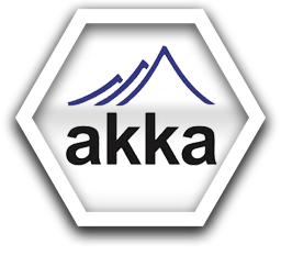 Hands On Akka Exploring A New Model Of Parallelism In
