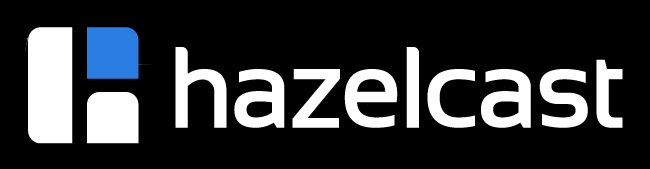 hazelcast-logo