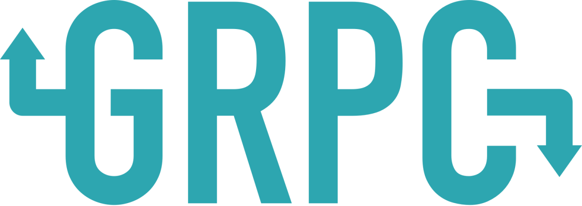 gRPC: Transporting massive data with Google's serialization