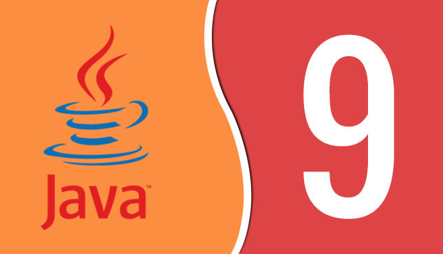 Java – Technology explained