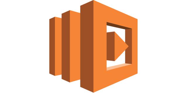 AWS Lambda: building a serverless back-end on Amazon – Technology