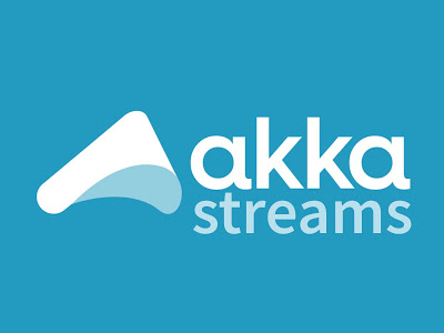 Akka Streams: developing robust applications using Scala